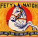 matchboxcz003 by pilllpat (agence eureka)