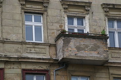 IMGP9022-balcony
