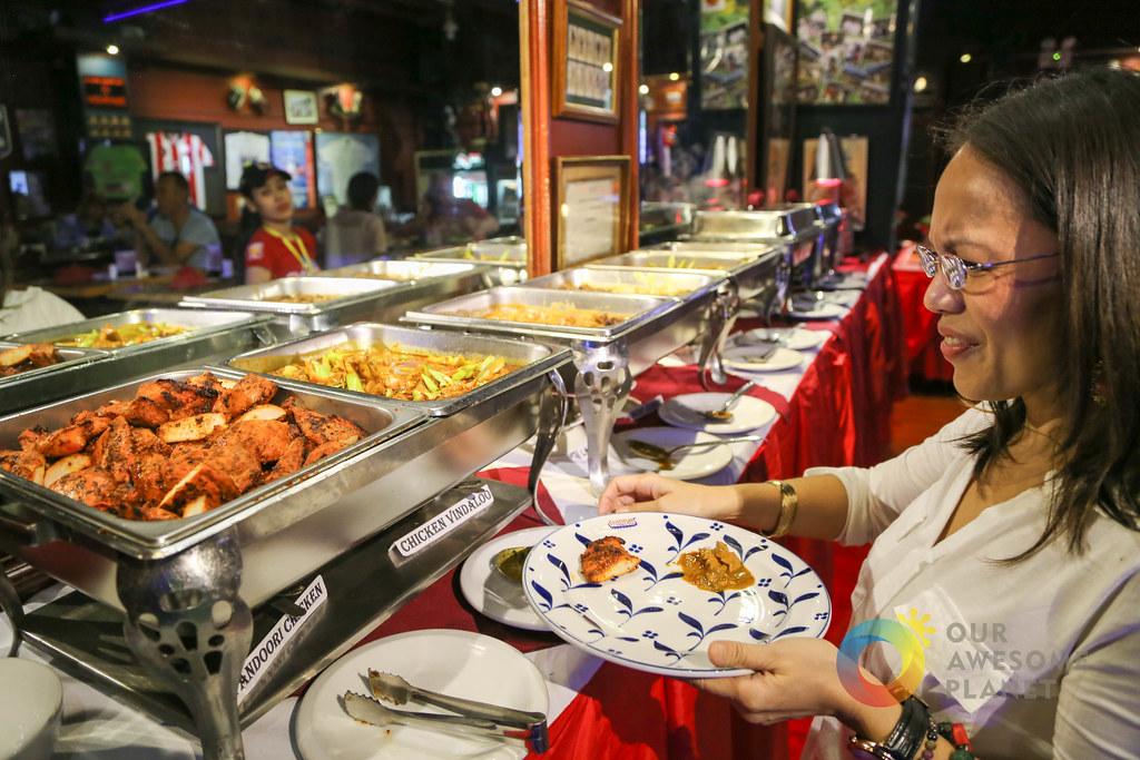 HOWZAT Friday Indian Curry Buffet-20.jpg