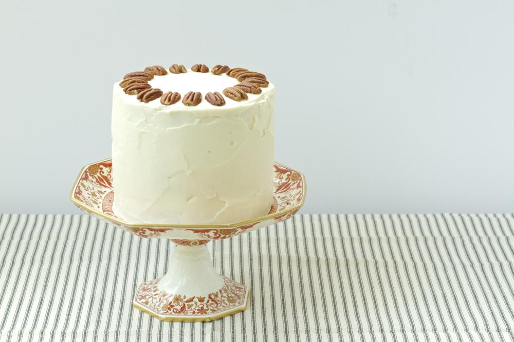 rtdbrowning - carrotcake1