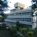 August 2014, IBRO school on insect neuroscience and Drosophila Neurogenetics course, Tanzania