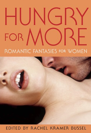 https://www.amazon.com/Hungry-More-Romantic-Fantasies-Women-ebook/dp/B07H4668S5?tag=dondes-20