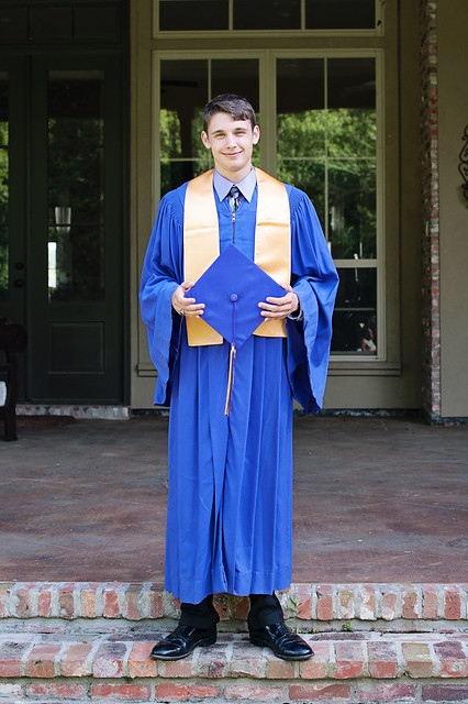 Bryce graduation-1842 edit