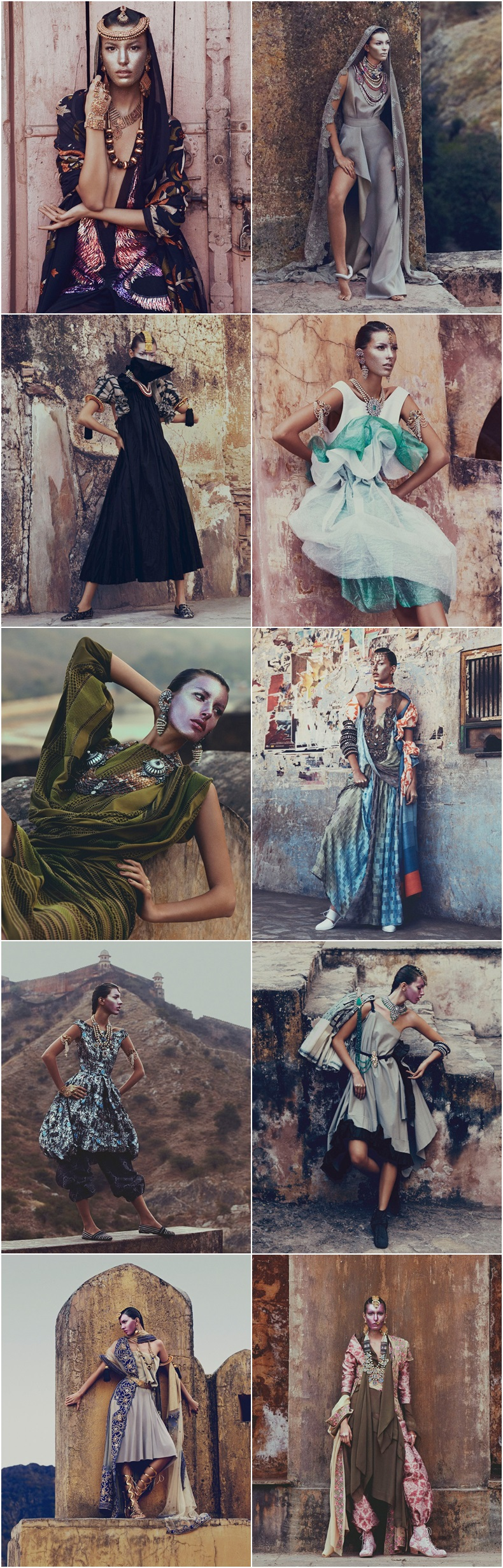 kate-king-fashion4addicts.com