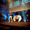 @Rockstart pitches starting in a mo at Kromhouthal (De Overkant) – View on Path.