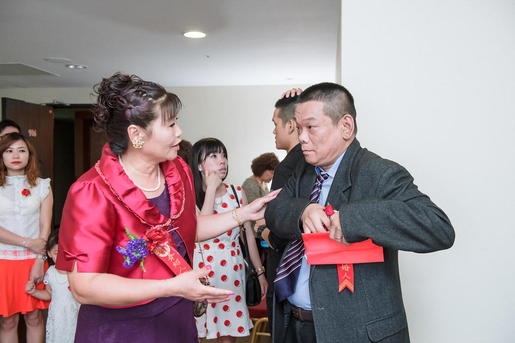 032桃禧航空城酒店婚攝
