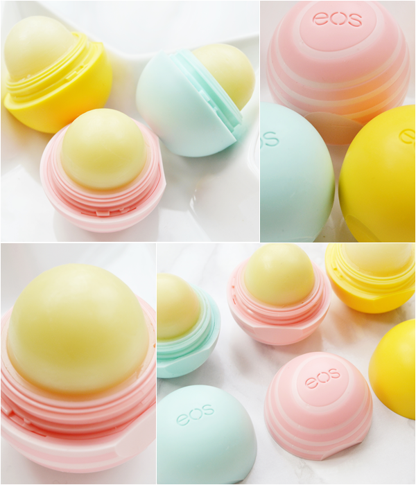 eos-lip-balm-collection-review