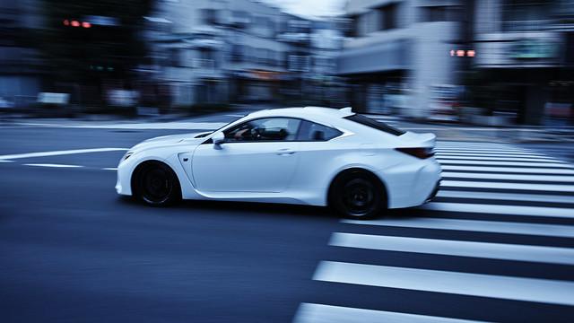 20150729_01_Lexus RC-F