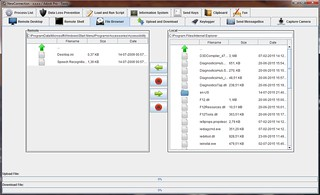 File Browser - Adzok Pro