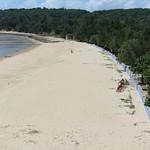 Sab, 09/13/2014 - 10:53 - spiaggia - seashore - 海灘