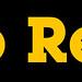 Radio Rentals - Bold 'Lubalin' Font