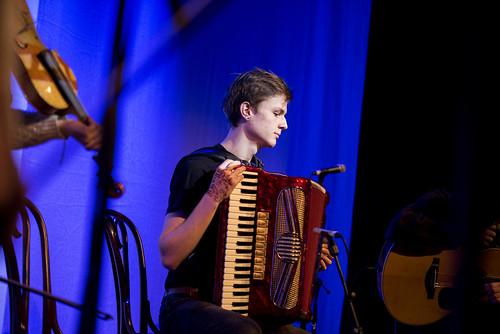 National Youth Folk Ensemble_MET_3312_Credit Camilla Greenwell