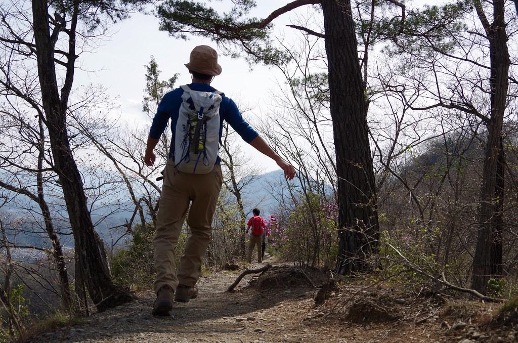 20140412_Mt.Iwadono 022