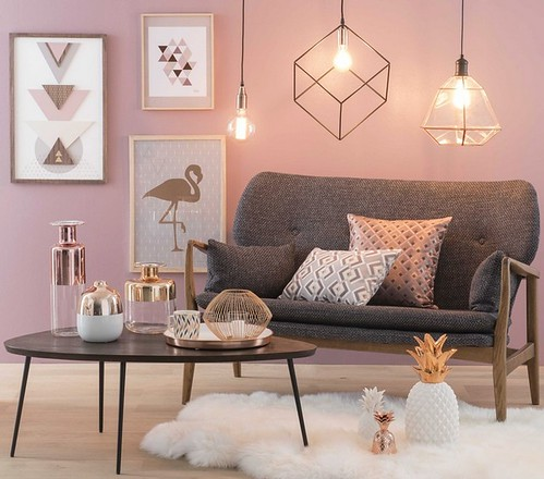 beautiful-range-modern-copper-living-area