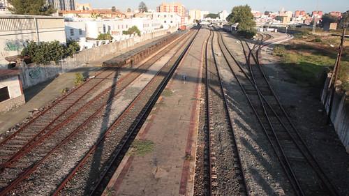 tren trenes ferrocarril 1 (9)2