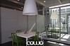 Coworking a Prato by Rete Cowo:registered: