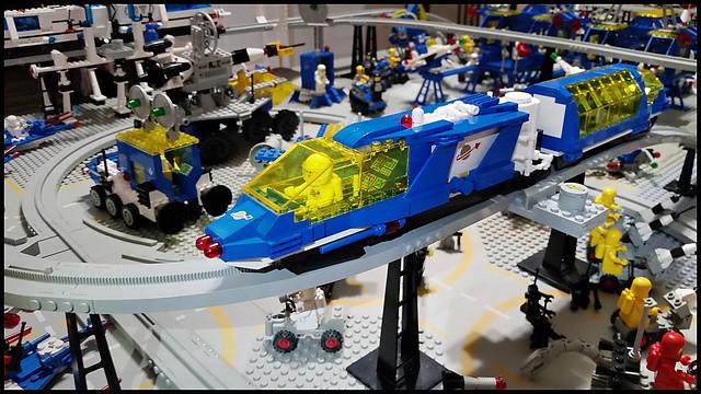 lego space shuttle brickset - photo #38