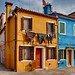 Venice2017-Day7-0034- by heff66