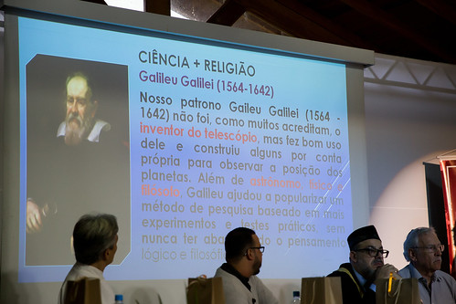 20° Workshop Inter-religioso