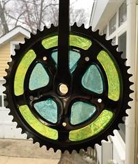 Bike Art 4