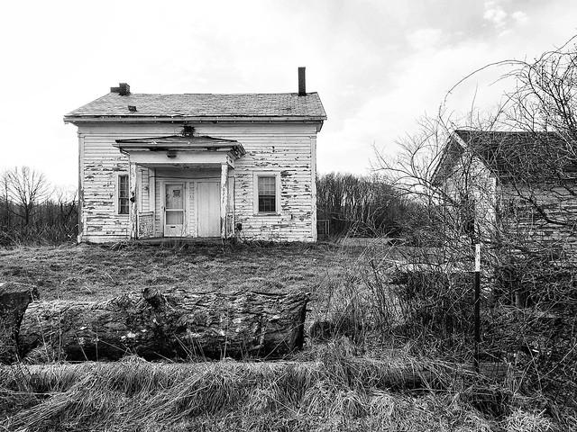 Another house...., Nikon COOLPIX P330