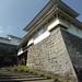 Nihonmatsu-jou-2 by Stop carbon pollution