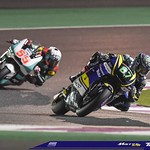 2017-M2-Gardner-Qatar-Losail-009