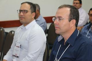 Veja fotos do encontro de vice-prefeitos do Solidariedade em Mairiporã-SP