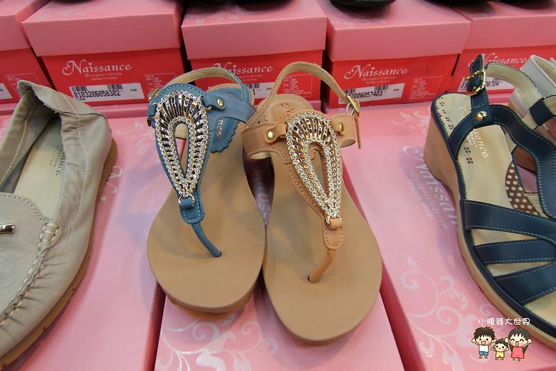 女鞋特賣愷 090