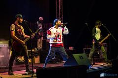 Travafest 2017-51