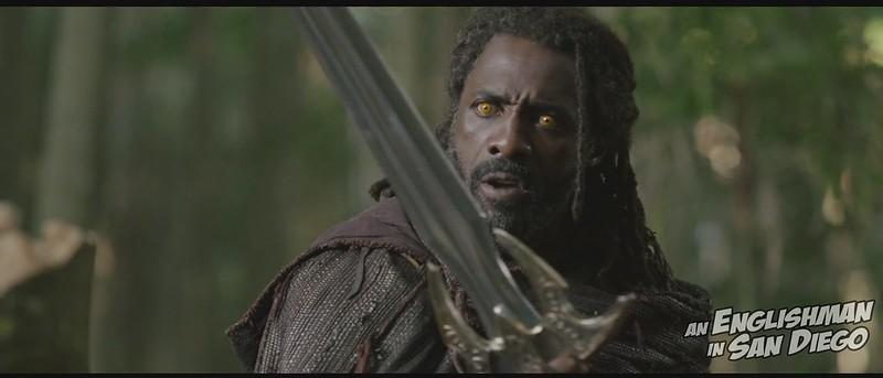screencap - Thor Ragnarok (teaser 1) 19 (idris elba, heimdall)