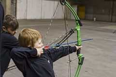 archery, individual sports, weapon, sports, recreation, outdoor recreation, target archery, bow and arrow,