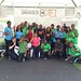 QNET PAYS FORWARD AT THE MATER HEART RUN - KENYA