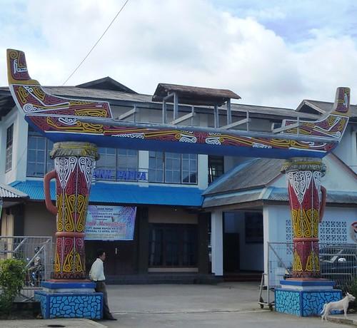 Papoua13-Biak- Ville-Rues (8)1