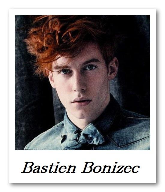 EXILES_Bastien Bonizec