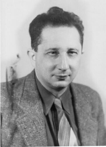 Faculty Rene Frank