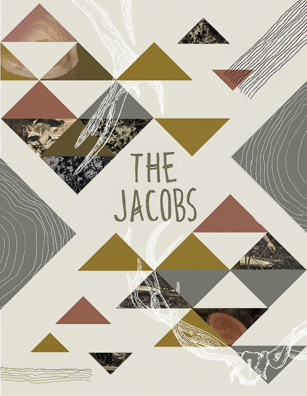 THE JACOBS-57d