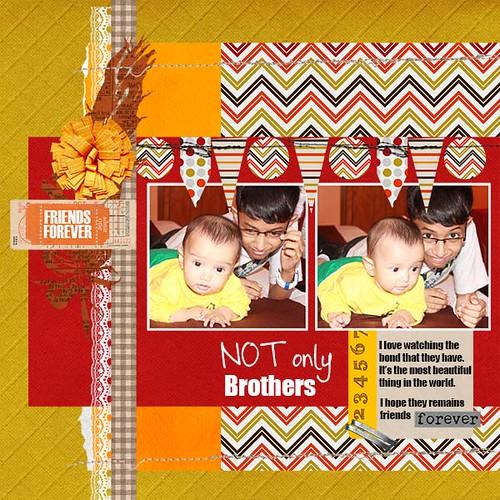 notonlybrothers-web