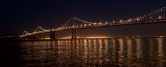 BayBridge_Night3
