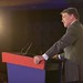 Road to Majority 2013 speech