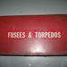 Fusees & Torpedos
