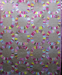 Single-Girl-Quilt-whole