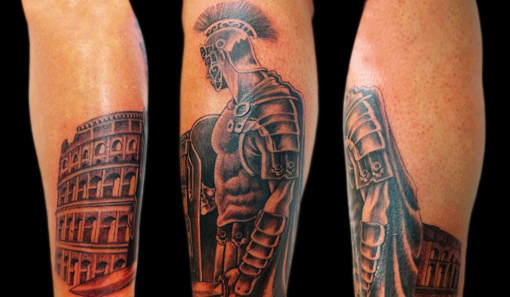 Ben noto Veracruz Tattoo's most interesting Flickr photos | Picssr WA94
