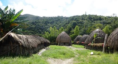 Papua13-Wamena Nord-Wosilimo (62)