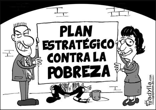 Padylla_2013_06_18_Plancontralapobreza