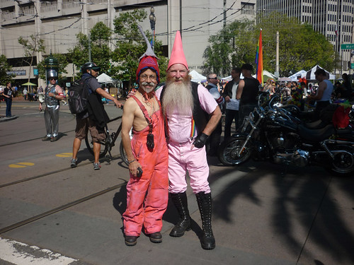 2013_gay-pride_10
