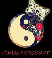 HUMA1