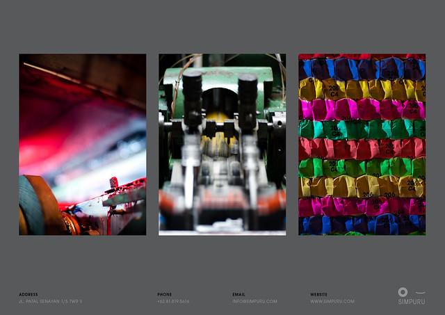 Portfolio Presentation smaller15