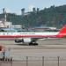 FM: Boeing 757