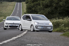 automobile, automotive exterior, vehicle, subcompact car, volkswagen up, city car, compact car, bumper, land vehicle, coupã©,